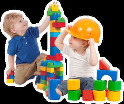 kisspng-educational-toys-child-care-toddler-kids-slide-5b3a3d3e3f74d5.7707991515305434222599